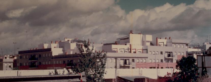 Alcalá 3