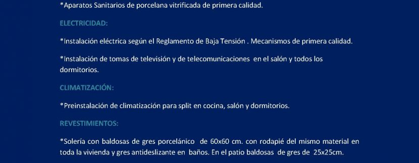 MEMORIA DE CALIDADES CASAS CON LOCAL._Página_2