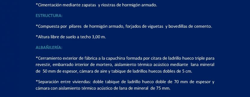 MEMORIA DE CALIDADES DUPLEX_Página_1