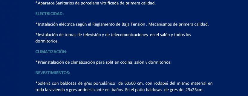 MEMORIA DE CALIDADES DUPLEX_Página_2